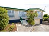 172 Nicholls Street, Devonport, Tas 7310