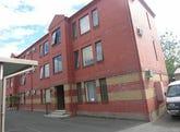 54/274 South Terrace, Adelaide, SA 5000