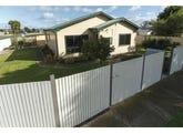 36 Tarleton Street, East Devonport, Tas 7310