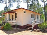 65 Whittlesea-Kinglake Road, Kinglake, Vic 3763