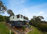 22 Bellbird Cres, Merimbula, NSW 2548