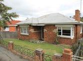 184 Hobart Road, Kings Meadows, Tas 7249