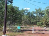 3858, 289 Bees Creek Road, Bees Creek, NT 0822