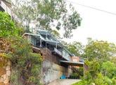 137 Mt Ettalong Road, Umina Beach, NSW 2257