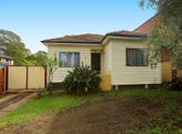 92 Australia Street, Bass Hill, NSW 2197