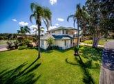 2/32 Farm Road, Fingal Bay, NSW 2315