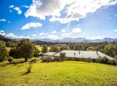 667 Numinbah Road, Crystal Creek, NSW 2484