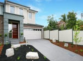 34 Tracey Street, Doncaster, Vic 3108