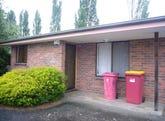 1/9 Norman Court, Newnham, Tas 7248