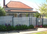 32 Wade Street, Golden Square, Vic 3555