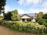 54 Jenkins Terrace, Naracoorte, SA 5271