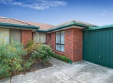 5/296 Hope Street, Brunswick West, Vic 3055