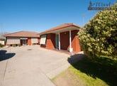 1 & 2, 414 Ross Circuit, Lavington, NSW 2641