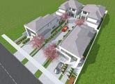 Lot 104, 140 South Terrace, South Perth, WA 6151