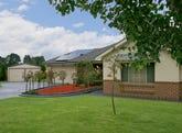 87 Alice Avenue, Bowral, NSW 2576