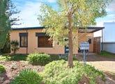 15 Crawford Ave, Saddleworth, SA 5413