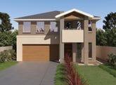 Lot 3329  Jardine Way, Jordan Springs, NSW 2747
