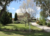 20 New Ecclestone Road, Riverside, Tas 7250