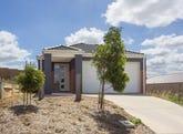43 Burbridge Drive, Bacchus Marsh, Vic 3340