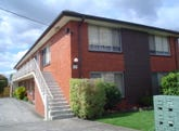 8/175 Arthur Street, Fairfield, Vic 3078