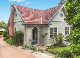 77 Cathcart Street, Girards Hill, NSW 2480