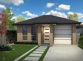 Lot 1, 8 Byrness Avenue, Devon Park, SA 5008