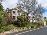 2 Bellevue Parade, New Town, Tas 7008