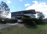 47 Discovery Drive, Cooloola Cove, Qld 4580