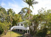 51 Tolima Drive, Eagle Heights, Qld 4271