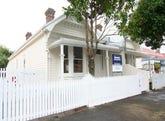 6 Burn Street, Invermay, Tas 7248