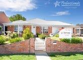 30 Stirling Boulevard, Wagga Wagga, NSW 2650