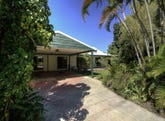 15 YARUN CLOSE, Wonga Beach, Qld 4873