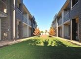 3/3 Countyman Crt, Kidman Park, SA 5025