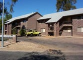 8/6 Cycad Place, Alice Springs, NT 0870