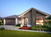 64 (Lot 6) Lagoon Road, Burpengary, Qld 4505