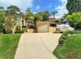 31 Irene Crescent, Soldiers Point, NSW 2317