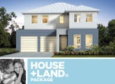 Lot 16 Cnr Chester and Westminster street, Schofields, NSW 2762