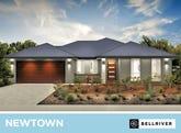 Lot 3285 Howard Loop, Oran Park, NSW 2570