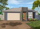 Lot 1229 Hennings Way, Gledswood Hills, NSW 2557
