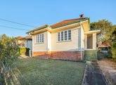 506 Rode Road, Chermside, Qld 4032
