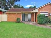25B Hughes Avenue, Richmond, NSW 2753
