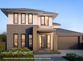 Lot 1120 Sanctuary Drive, Kialla, Vic 3631