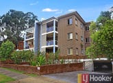 1/462-464 Guildford Rd, Guildford, NSW 2161