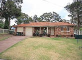 4 Garbutt Place, Oakdale, NSW 2570