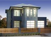 Lot 4 Albert Ave, Camden Park, SA 5038