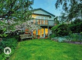 19 Allison Street, West Hobart, Tas 7000