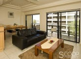 604/2 St Georges Terrace, Perth, WA 6000