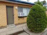 1/462 Alldis Avenue, Lavington, NSW 2641