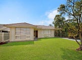 12 Cummings Crescent, Mitchell Park, SA 5043