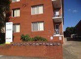 4/109 Livingstone Rd, Marrickville, NSW 2204